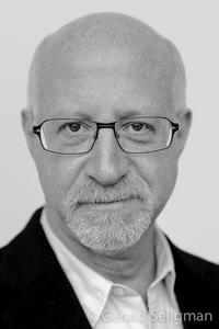 Gerald Seligman