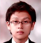 Kwang Myung Jeon