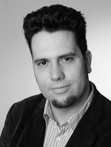 Steffen Lepa