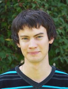 Gilles Courtois