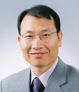 Sang-Kwon Lee