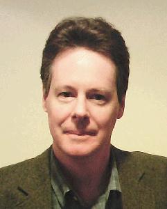 Paul F. Fidlin