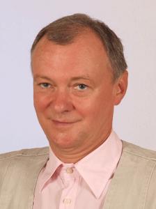 Piotr Kleczkowski
