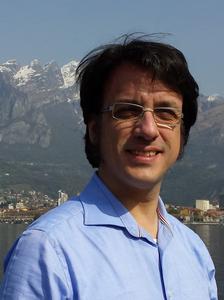Lorenzo Rizzi
