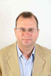 Alberto Carini