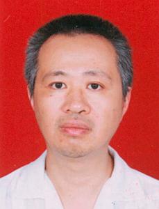 Bo-sun Xie