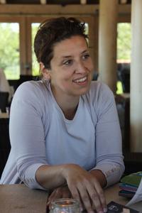 Amalia de Götzen