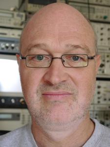 Stefan Heinzmann