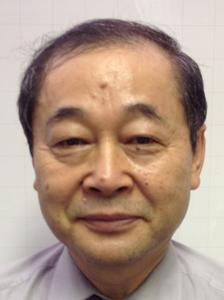 Hiroshi Koide