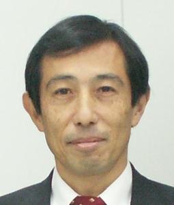 Kouichi Tsuchiya