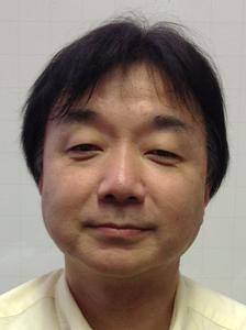 Tomohiko Endo