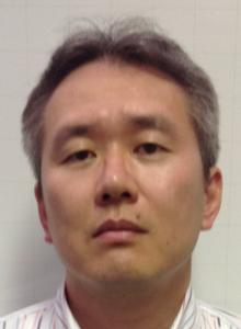 Akihiko Shoji