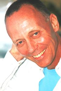 Lon Neumann