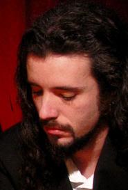 Pedro Duarte Pestana