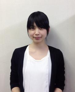 Ritsuko Tsuchikura