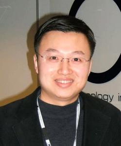 Yonghao Wang