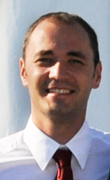 Amir Iljazovic