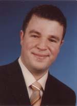 Florian Völk