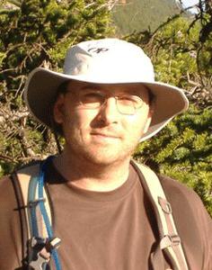 David Romblom