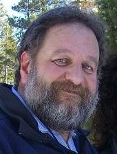 Aaron Heller