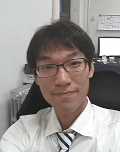 Yong-Hyun Baek