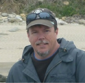 Rob Silfvast