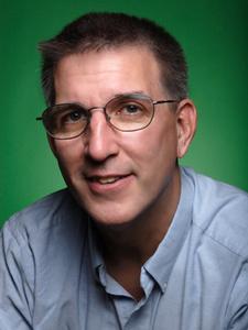 Greg Ogonowski