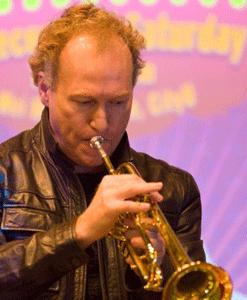 Robert Jay Ellis-Geiger