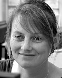 Judith Liebetrau