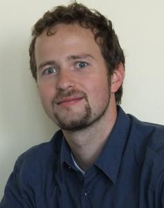 Florian Leschka