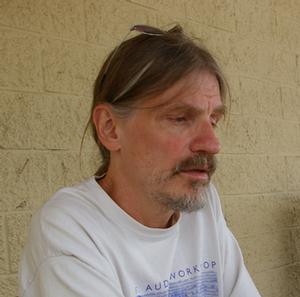 Robert Bristow-Johnson