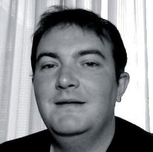 Kieran Walsh