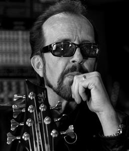 Mario Cipollina