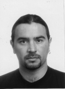Javier Gómez Bolaños