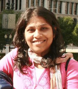 Arthi Subramaniam