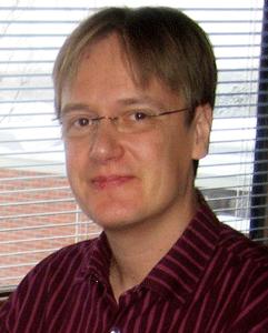 Ville Pulkki