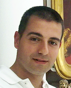 David Ayllon
