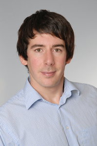 Felix Fleischmann
