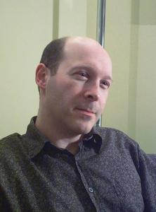 Eric Wenocur