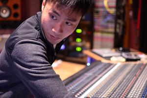 Wei Lim