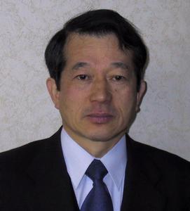 Yoshito Sonoda