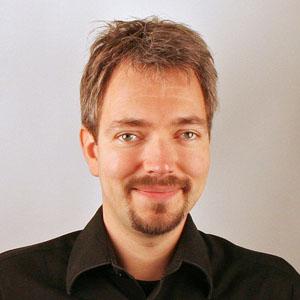 Esben Skovenborg