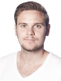 Jens Brehm Nielsen