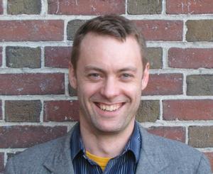 M. Torben Pastore