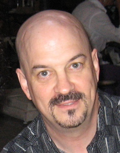 Kevin W. Becka