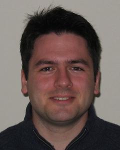 Jean-Marc Valin