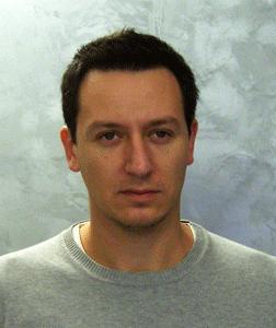 Federico Guanziroli