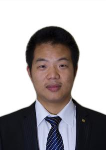 Jidong Chai