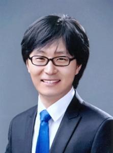 Myoung woo Nam