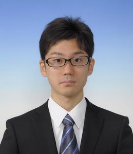 Masayuki Yashiro
